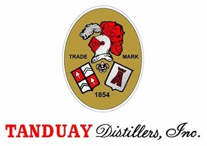 Tanduay-logo Open Application Letter For A Job on eee freshers, assistant researcher, hotel receptionist, no experience, small micro banking, example re,
