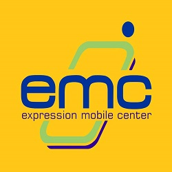 Expression Mobile Center Jobs Mindanao Business